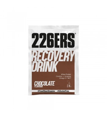 226ERS RECOVERY DRINK...