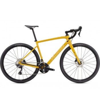 SPECIALIZED DIVERGE SPORT...