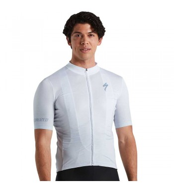 Maillot Specialized RBX Comp