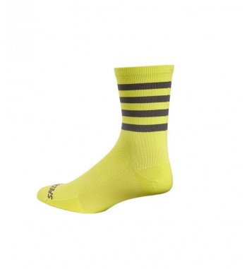 Calcetines Specialized Road...